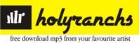 Holyranchs Free download mp3